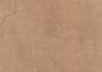 Alder timber swatch from Five Star Finishers Gold Coast