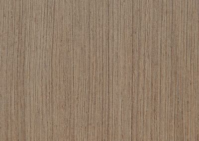 Almond Laminate swatch from Five Star Finishers Gold Coast