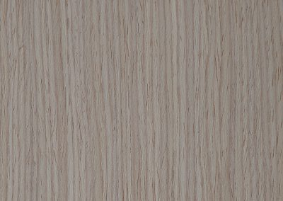 Artic Blonde timber swatch from Five Star Finishers Gold Coast