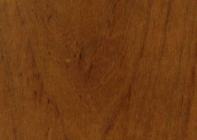 Australian Red Cedar timber swatch from Five Star Finishers Gold Coast