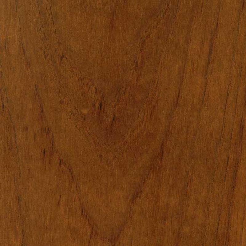 Natural Timber Veneer Panels | Five Star Finishers
