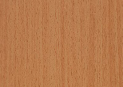 Beech Laminate swatch from Five Star Finishers Gold Coast