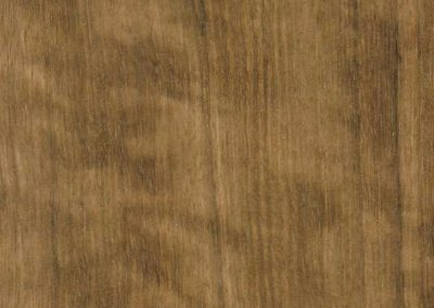 Black Bean timber swatch from Five Star Finishers Gold Coast