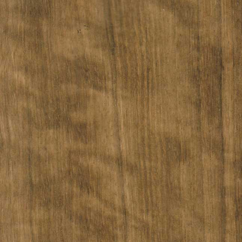 Natural Timber Veneer Panels | Five Star Finishers