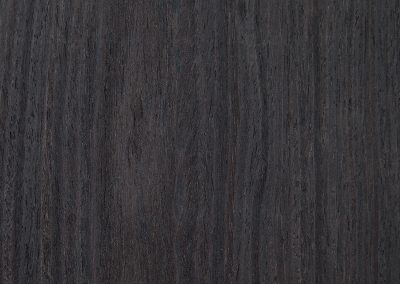 Black Jack timber swatch from Five Star Finishers Gold Coast