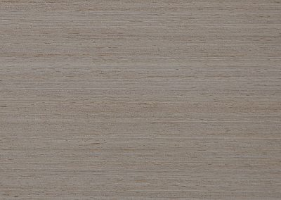 Chalk Dust timber swatch from Five Star Finishers Gold Coast