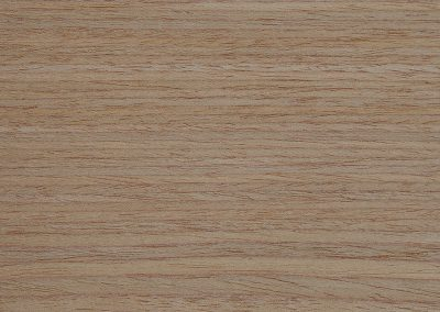 Coastal timber swatch from Five Star Finishers Gold Coast