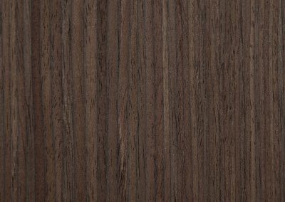 Congo timber swatch from Five Star Finishers Gold Coast