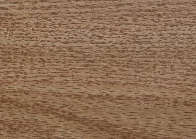 Golden Oak Laminate