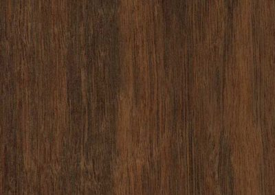 Jarrah timber swatch from Five Star Finishers Gold Coast