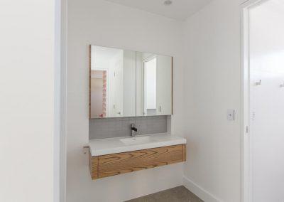 Artistry In Cabinets - Jefferson Lane