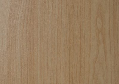 Maple Laminate