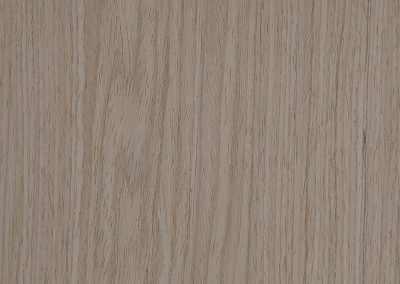 Misty Oak timber swatch from Five Star Finishers Gold Coast