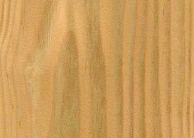 Oregon timber swatch from Five Star Finishers Gold Coast