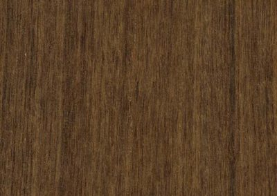 Silky Walnut timber swatch from Five Star Finishers Gold Coast