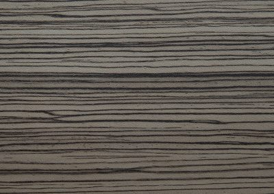 Smoked Walnut Laminate