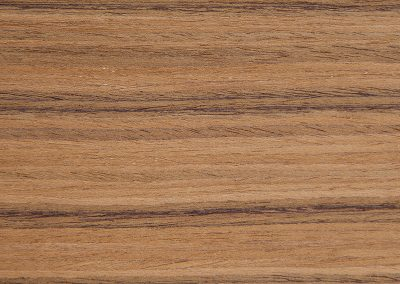 Tahiti timber swatch from Five Star Finishers Gold Coast