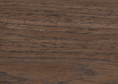 Tia Maria timber swatch from Five Star Finishers Gold Coast