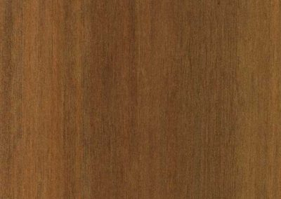 Turpentine timber swatch from Five Star Finishers Gold Coast