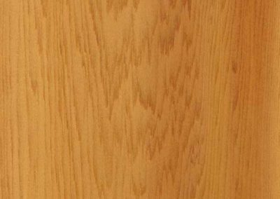 Western Red Cedar timber swatch from Five Star Finishers Gold Coast