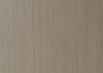 Wheat Laminate