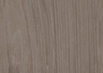 Woodstone timber swatch from Five Star Finishers Gold Coast